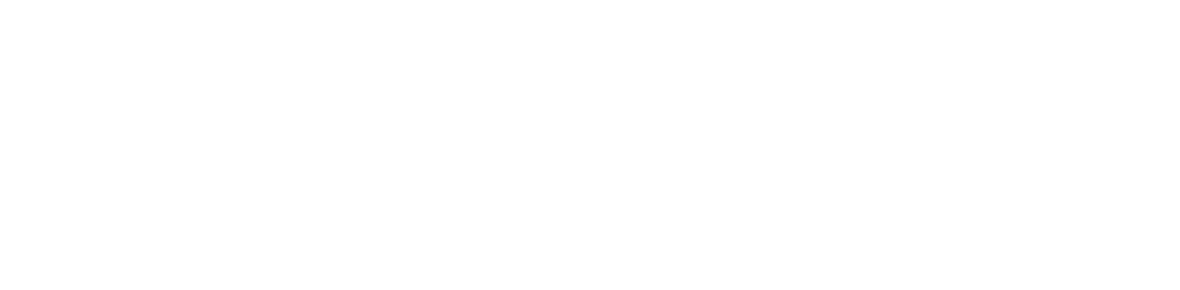 First Choice Accounting